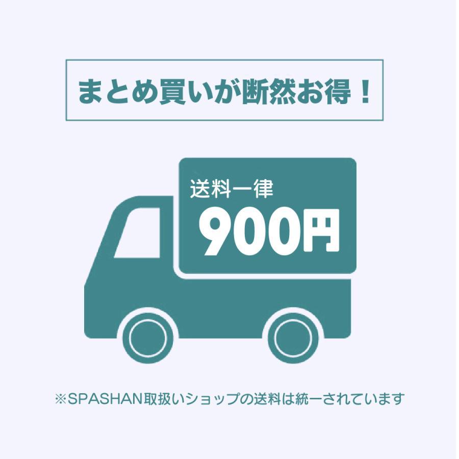 スパシャン カーシャン SPASHAN 500ml 450倍希釈のスグレモノ カーシャンプー カー用品 便利グッズ 洗車|spashan-store|04
