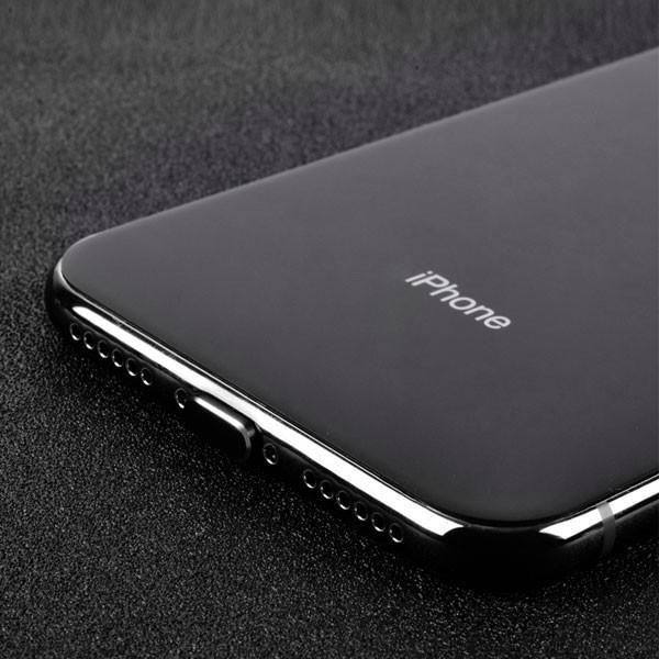 iPhone Android スマートフォン用 イヤホンジャック microUSB用防塵カバー TYPE-C用コネクタカバー 【送料無料翌日配達】 5のつく日セール|spd-shop|13