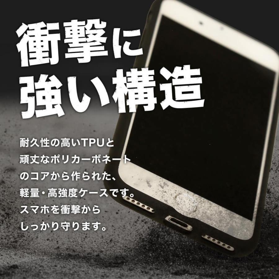 iPhone7 ケース iPhone7plus iPhone8 iPhone8plus アームバンド ランニング 2000円ポッキリ カバー スポーツ 運動 QuadLock Run Kit 宅配料金込み|specdirect|05