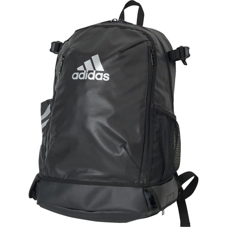 adidas(アディダス) 5T KIDS BP26 FYK62 BLK