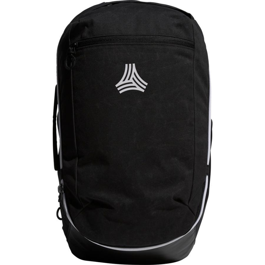 adidas(アディダス) TAN OPSバックパック FYP24 BLK