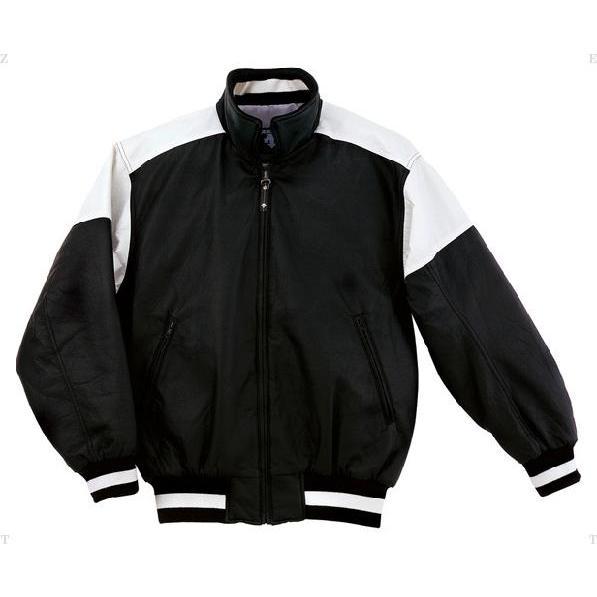 デサント(DESCENTE) グランドコート DR202 ブラック