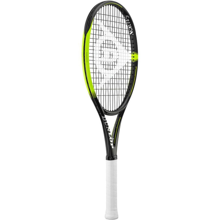 古典 DUNLOP(ダンロップテニス) ダンロップ SX 600 硬式テニスラケット フレームのみ DS22004, 粋な男の天然石専門店 石輝 e42e947f