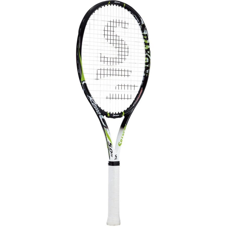 【代引可】 SRIXON(スリクソン) 硬式テニスラケット レヴォCV_5.0_ OS_(_フレームのみ_) SR21604 SR21604, いとや:141c53bd --- airmodconsu.dominiotemporario.com