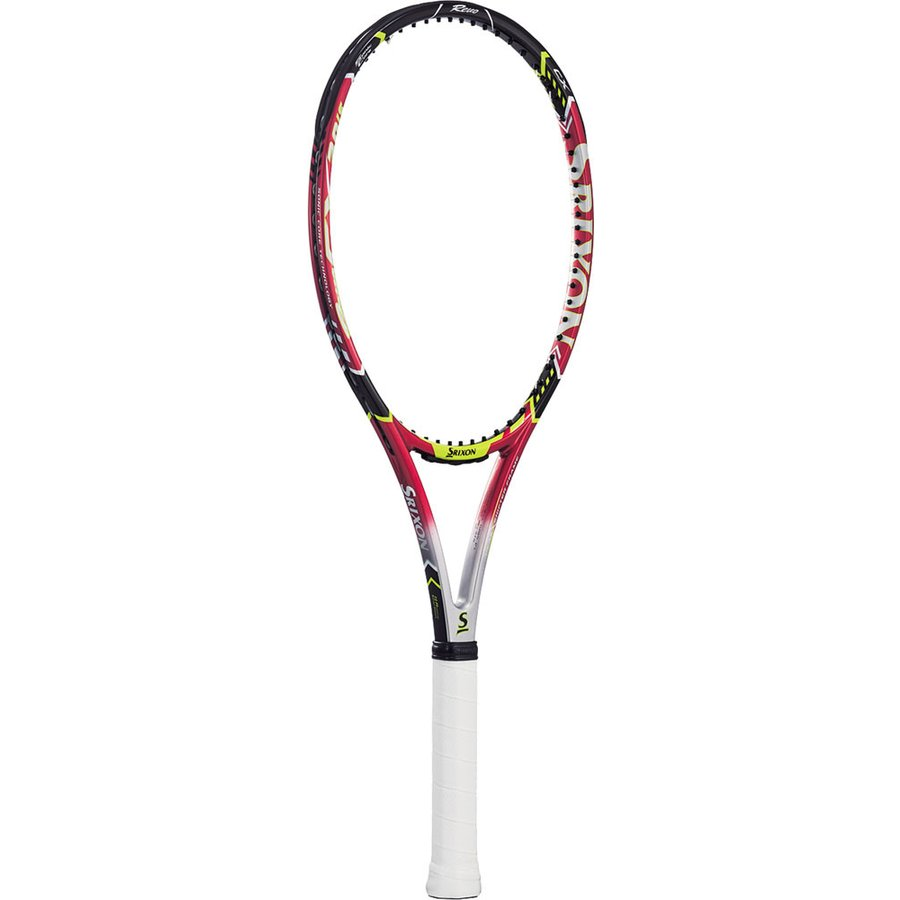 お買い得モデル SRIXON(スリクソン) 【硬式テニス用ラケット(フレームのみ)】 レヴォ CX_2.0_LS SR21705, ADVANCED fae98dd2
