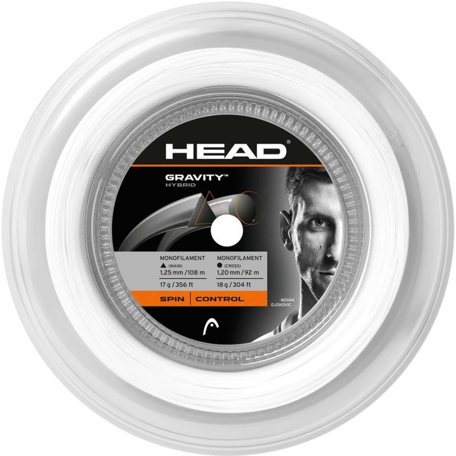 大人の上質  HEAD(ヘッド) HEAD(ヘッド) Sonic・Pro・Reel_(200 281134_m_) 281134, イイノマチ:b2535a9c --- airmodconsu.dominiotemporario.com