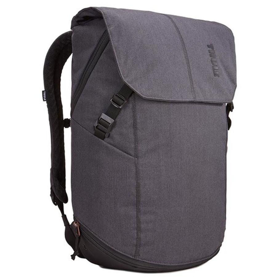 3c65170c4b1a3 スーリー スポーツ 3203512 THULE Thule Vea Backpack 25L 3203512 :ITJ ...