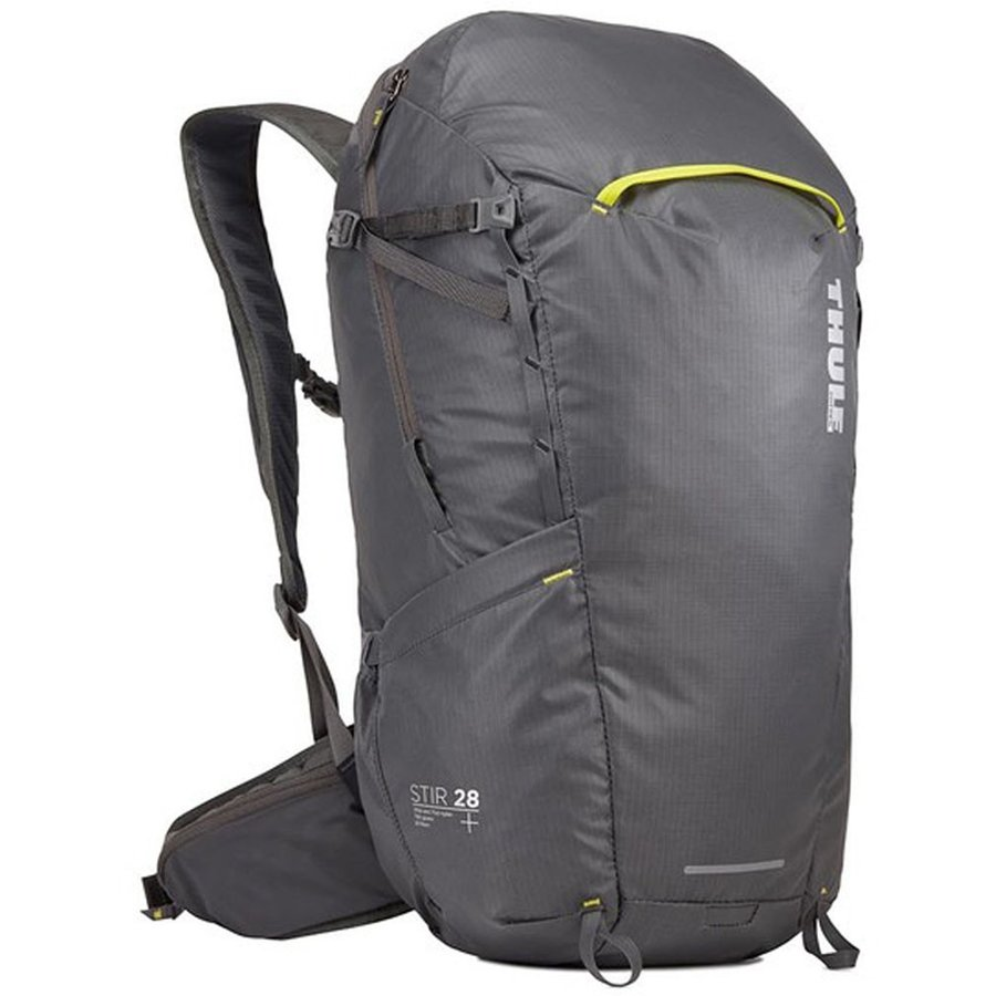 スーリー(THULE) Stir 28L Men's Dark Shadow 3203547