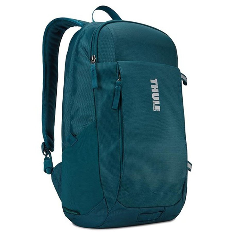 スーリー(THULE) Thule EnRoute Backpack 18L 3203688