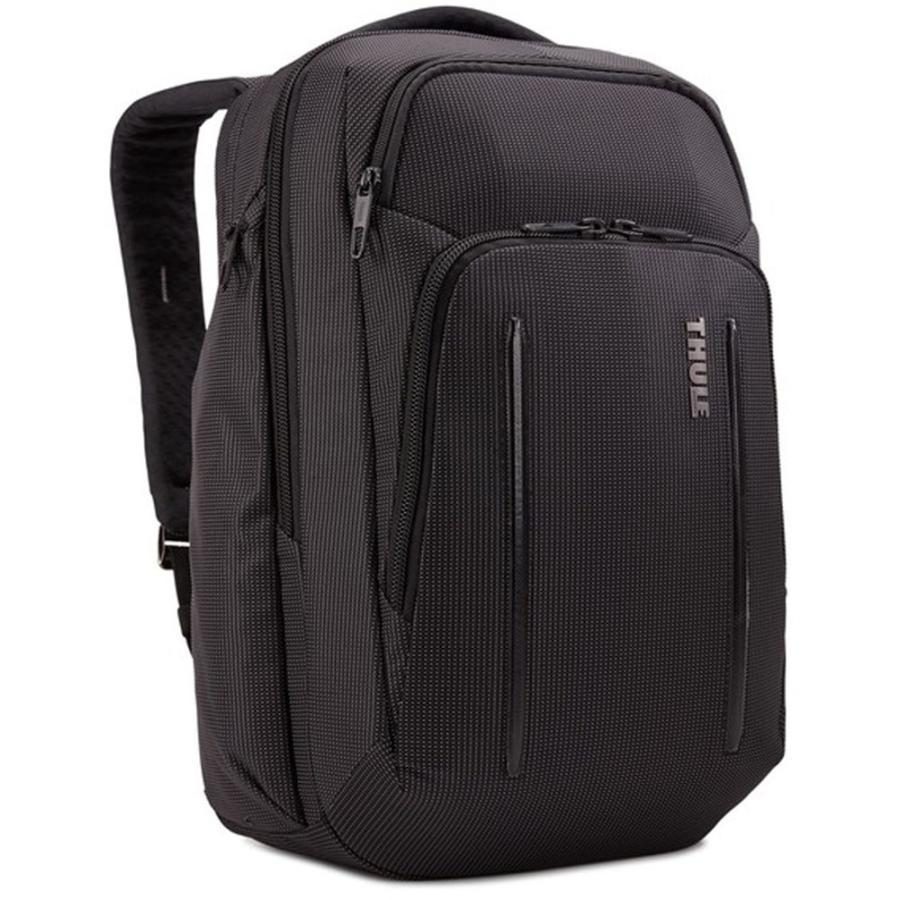 スーリー(THULE) Thule Crossover 2 Backpack 30L 3203835