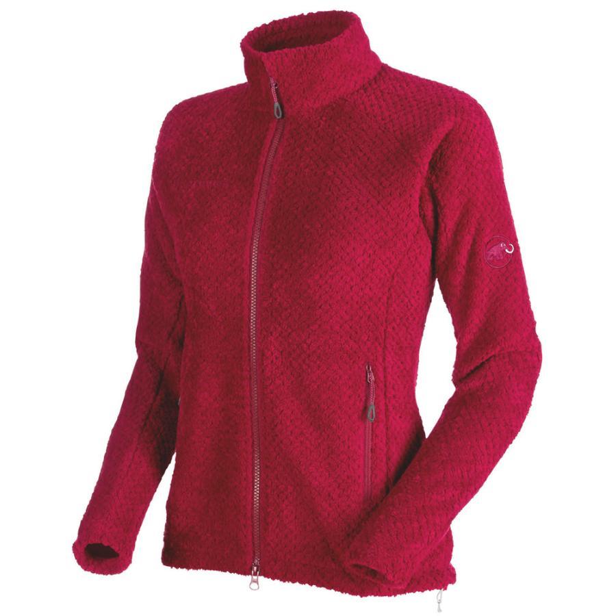 MAMMUT(マムート) GOBLIN ML Jacket Women 101419562 BEET