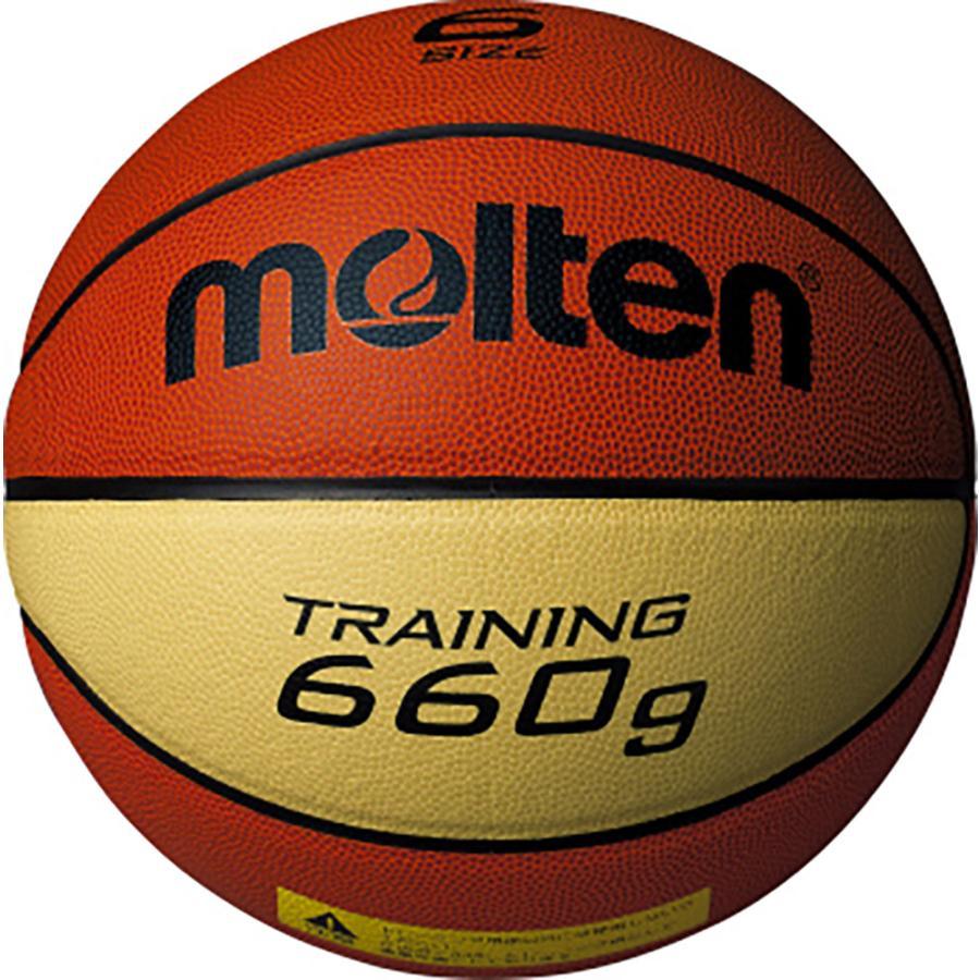 モルテン(Molten) トレーニングボール7号球9066 B6C9066