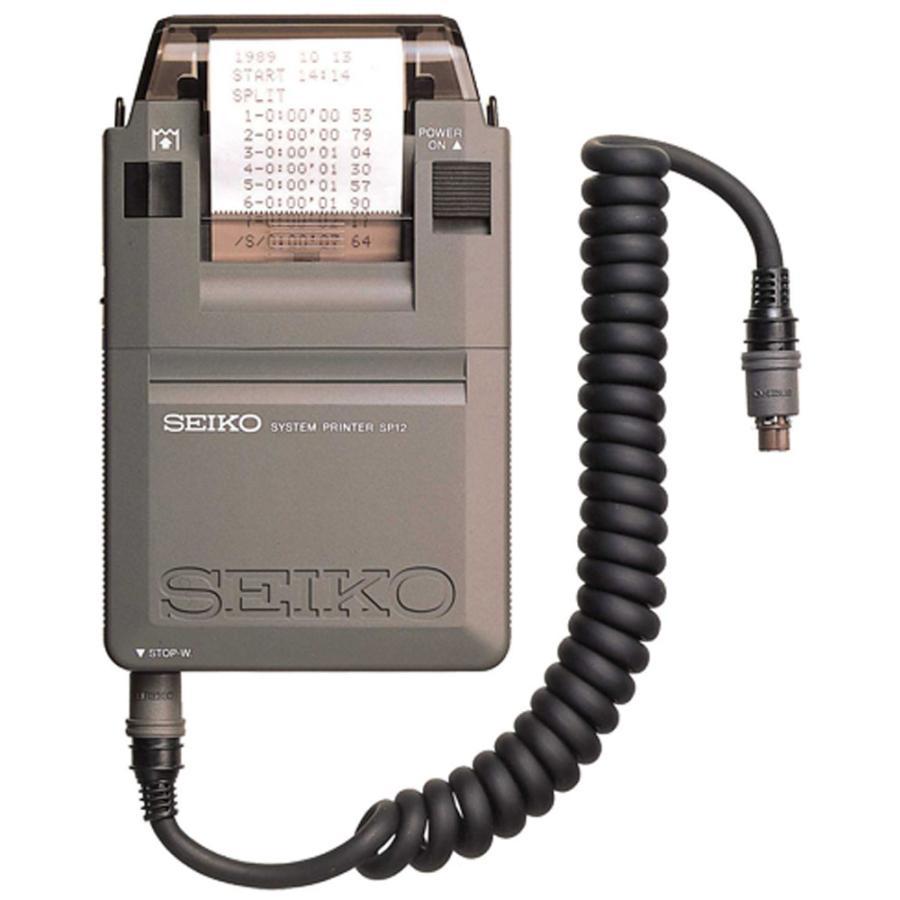 ランキング第1位 SEIKO(セイコー) システムプリンター SVAZ017, カドマシ b08185f4