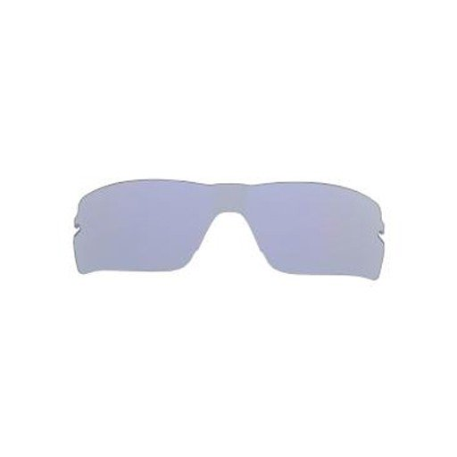 SWANS(スワンズ) STRIX・H用スペアレンズ 0167 偏光アイスブルー×両面マルチコート LSTRH0167 PICBL