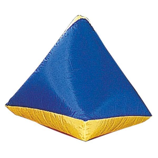 トーエイライト エアボールピラミッド120 B6062