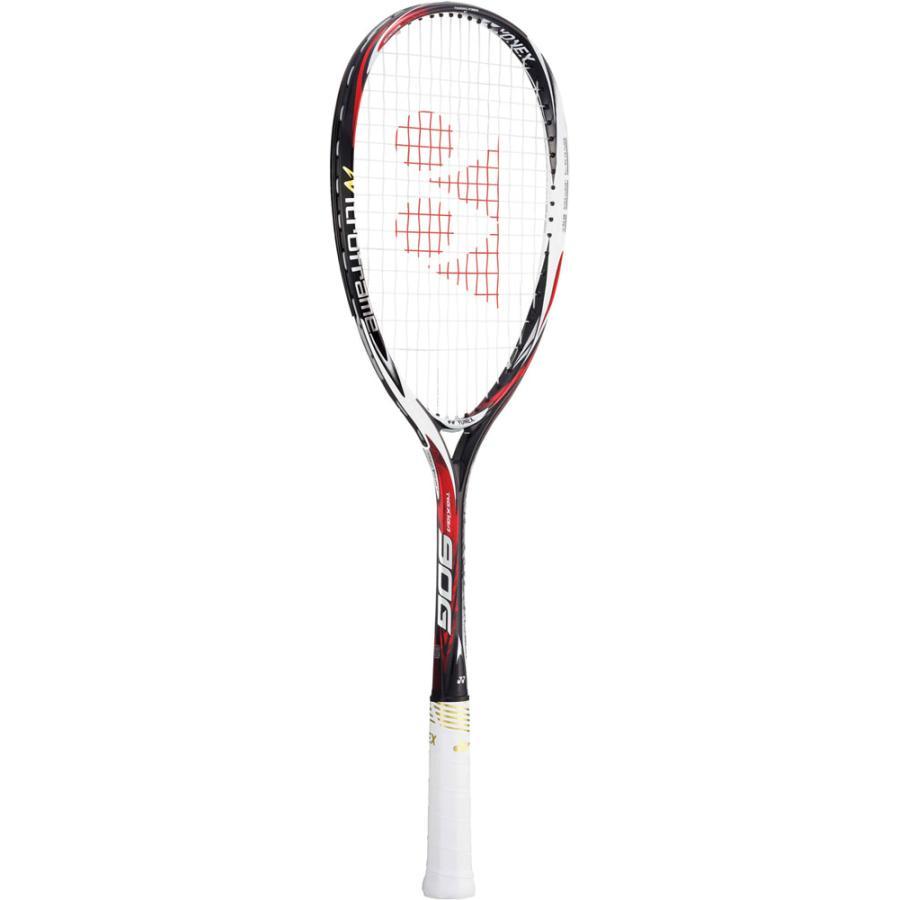 Yonex(ヨネックス) (ソフトテニス用ラケット(フレームのみ)) ネクシーガ90G NXG90G ジャパンレットJPR