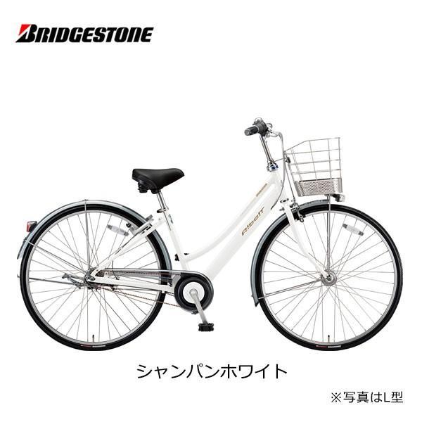 【スポイチ】自転車 ブリヂストン アルベルト L型 26インチ 5段変速 AB65LT bridgestone|spo-ichi|04