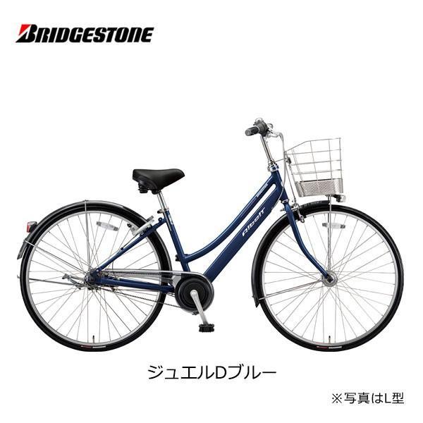 【スポイチ】自転車 ブリヂストン アルベルト L型 26インチ 5段変速 AB65LT bridgestone|spo-ichi|05