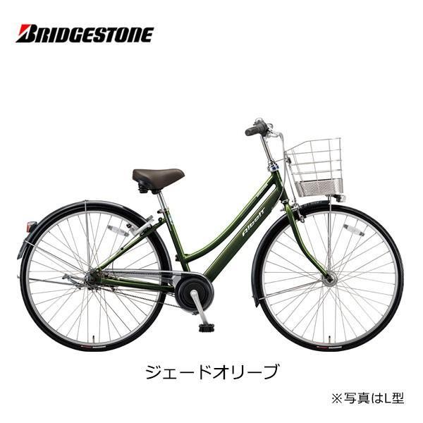 【スポイチ】自転車 ブリヂストン アルベルト L型 26インチ 5段変速 AB65LT bridgestone|spo-ichi|06