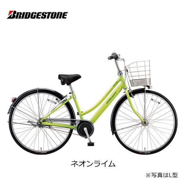 【スポイチ】自転車 ブリヂストン アルベルト L型 26インチ 5段変速 AB65LT bridgestone|spo-ichi|07