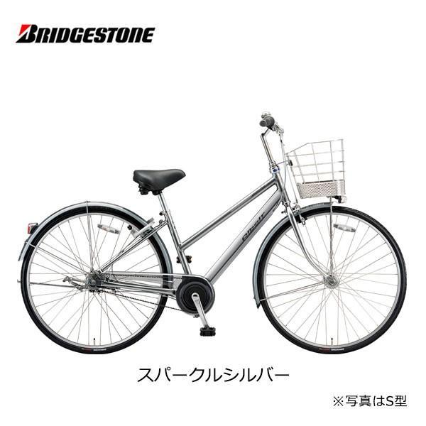 【スポイチ】自転車 ブリヂストン アルベルト S型 27インチ 5段変速 AB75ST bridgestone|spo-ichi|02