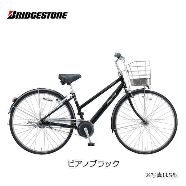 【スポイチ】自転車 ブリヂストン アルベルト S型 27インチ 5段変速 AB75ST bridgestone|spo-ichi|03