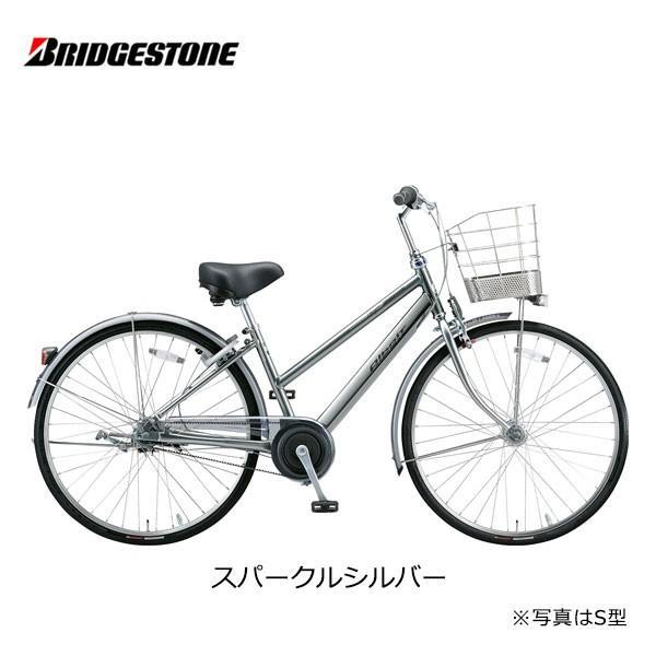 【スポイチ】自転車 ブリヂストン アルベルトロイヤル S型 27インチ 5段変速 AR75ST bridgestone spo-ichi 02