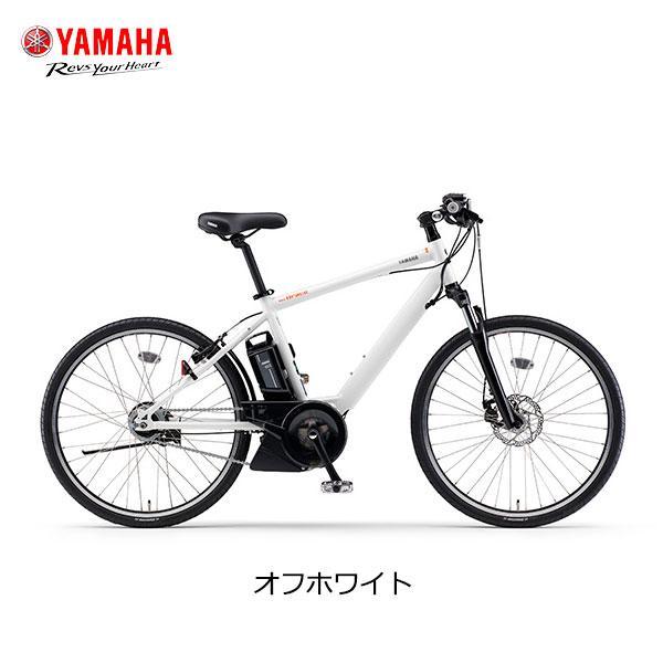 【スポイチ】 電動自転車 スポーツタイプ ヤマハ PAS Brace パス ブレイス 26型 PA26B 26インチ YAMAHA|spo-ichi|03