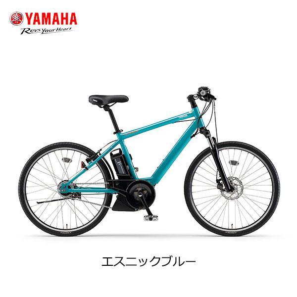 【スポイチ】 電動自転車 スポーツタイプ ヤマハ PAS Brace パス ブレイス 26型 PA26B 26インチ YAMAHA|spo-ichi|04
