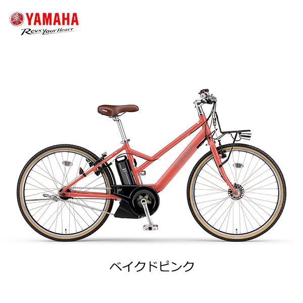【スポイチ】 スポーツタイプ 電動自転車 ヤマハ PAS VIENTA5 パス ヴィエンタ ファイブ 26型 PA26V 26インチ YAMAHA|spo-ichi|02