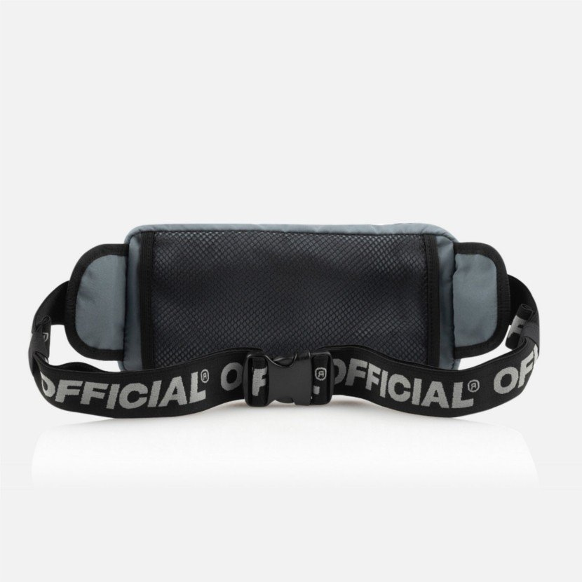 【スポイチ】 OFFICIAL オフィシャル バッグ TACTICAL SHOULDER HIP BAG ヒップ バッグ ショルダーバッグ ボディバッグ アウトドア|spo-ichi|03