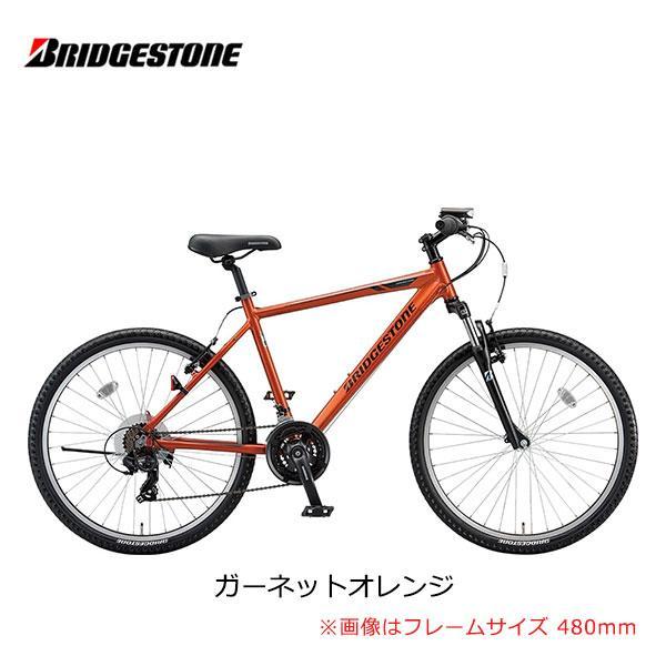 【スポイチ】 マウンテンバイク 26インチ ブリヂストン クロスファイヤー CROSS FIRE 340mm 420mm 480mm XF347 XF427 XF487 BRIDGESTONE spo-ichi 02