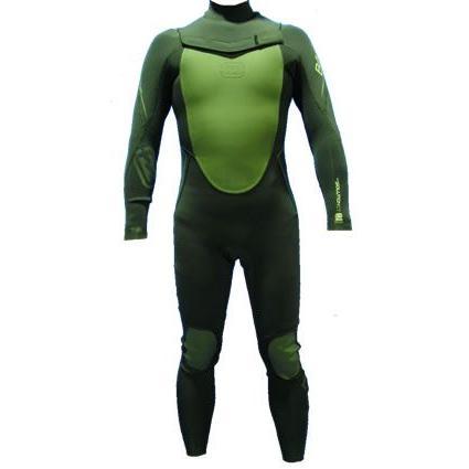 【メーカー包装済】 Billabong ビラボン フルスーツNEW Solution CT 3/2mm Steamer Wetsuit ZIP FREE BL LSサイズ, セクシーランジェリーショップMTC 97476215