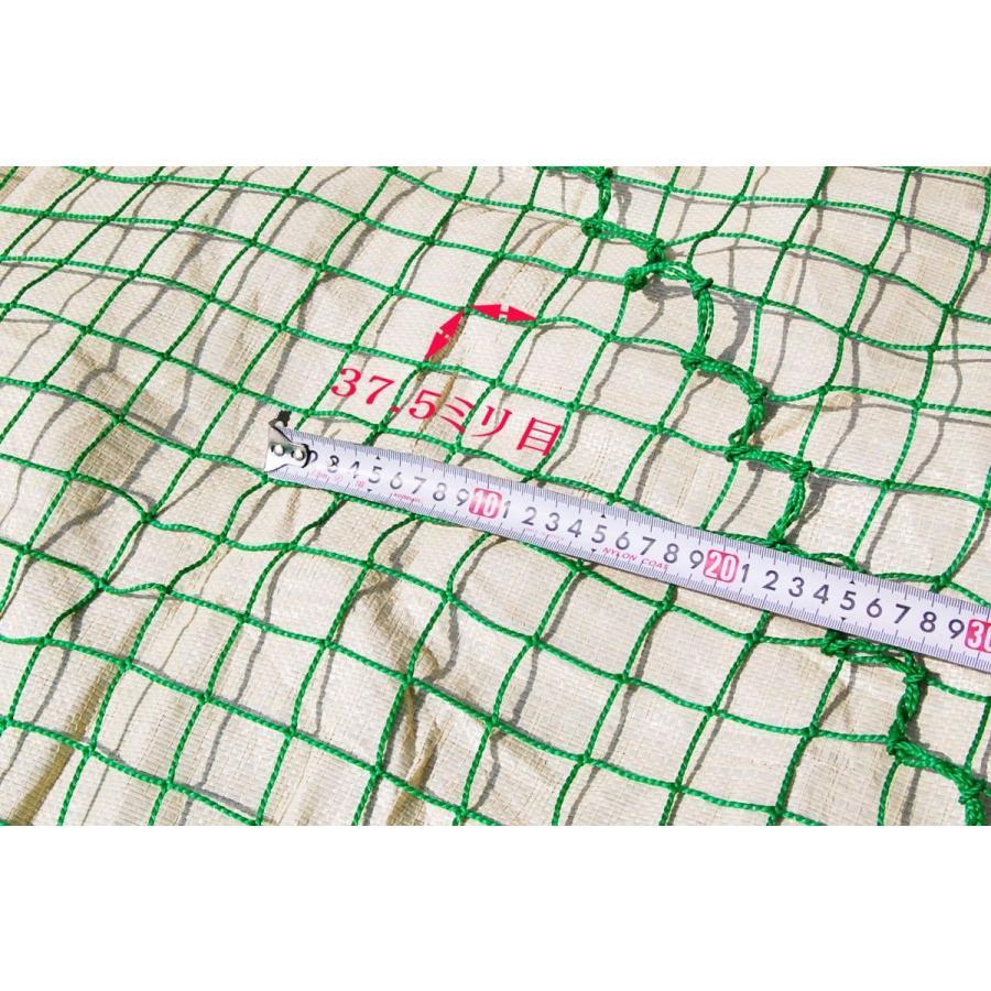 配送員設置 野球ネット(軟式用)4m×25m, アートライフ bb2a46d9