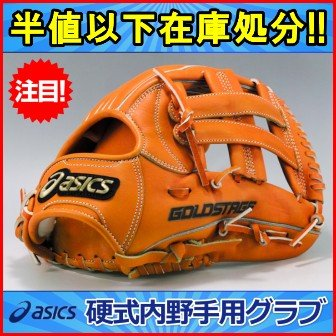【送料無料(一部地域を除く)】 【硬式グラブ】激安特価 アシックス 硬式野球 BGH5LT-2001 内野手モデル 硬式野球 右投用 箱無し 右投用 BGH5LT-2001, 品質一番の:ac45d6c9 --- airmodconsu.dominiotemporario.com