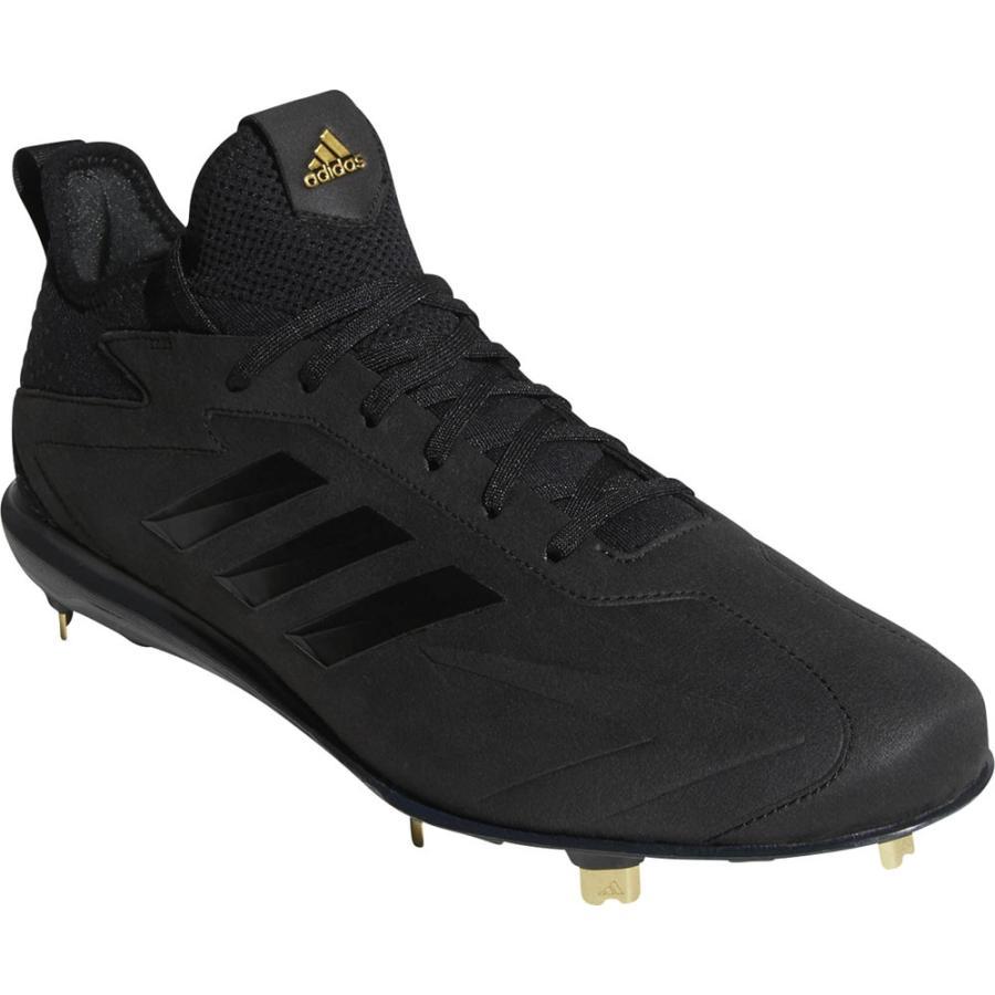 adidas アディダス 野球・ソフトボール用スパイク アディゼロ スピード7 PRO−SW CG4264