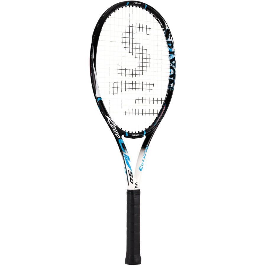 【送料0円】 SRIXON SR21603 スリクソン 硬式テニスラケット レヴォCV 5.0 ( 5.0 SRIXON フレームのみ ) SR21603, ブランド楽市:65f450e3 --- airmodconsu.dominiotemporario.com