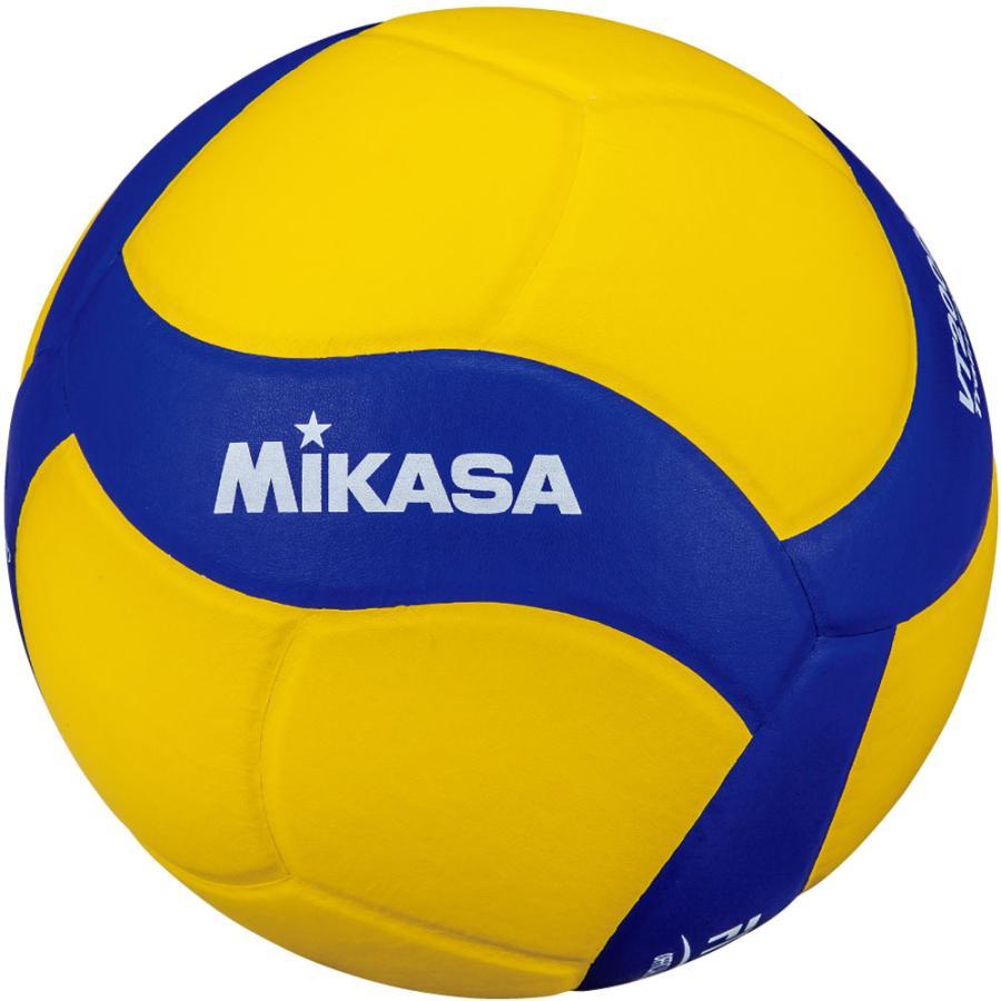 ミカサ MIKASA トレーニングボール5号 VT2000W