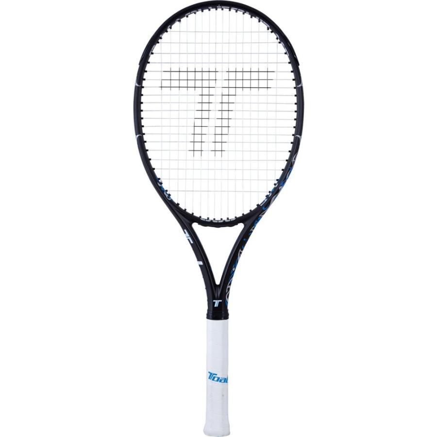 国産品 TOALSON グリップ2 トアルソン テニスラケット XF S−MACH TOUR XF 280 エスマッハ ツアー 280 XF 280 ブルー グリップ2 1DR816B2, WebShop of メディング:e6b27119 --- airmodconsu.dominiotemporario.com
