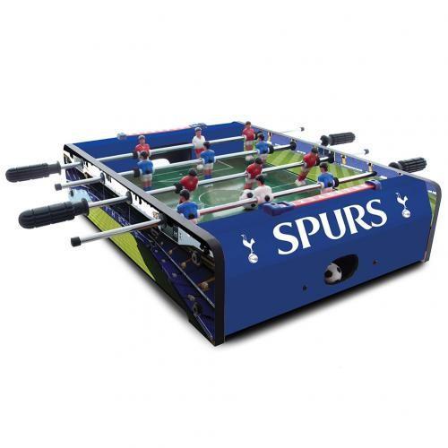 Tottenham Hotspur F.C. 20 inch Football Table Game / トッテナム・ホットスパーFC 20インチフッ