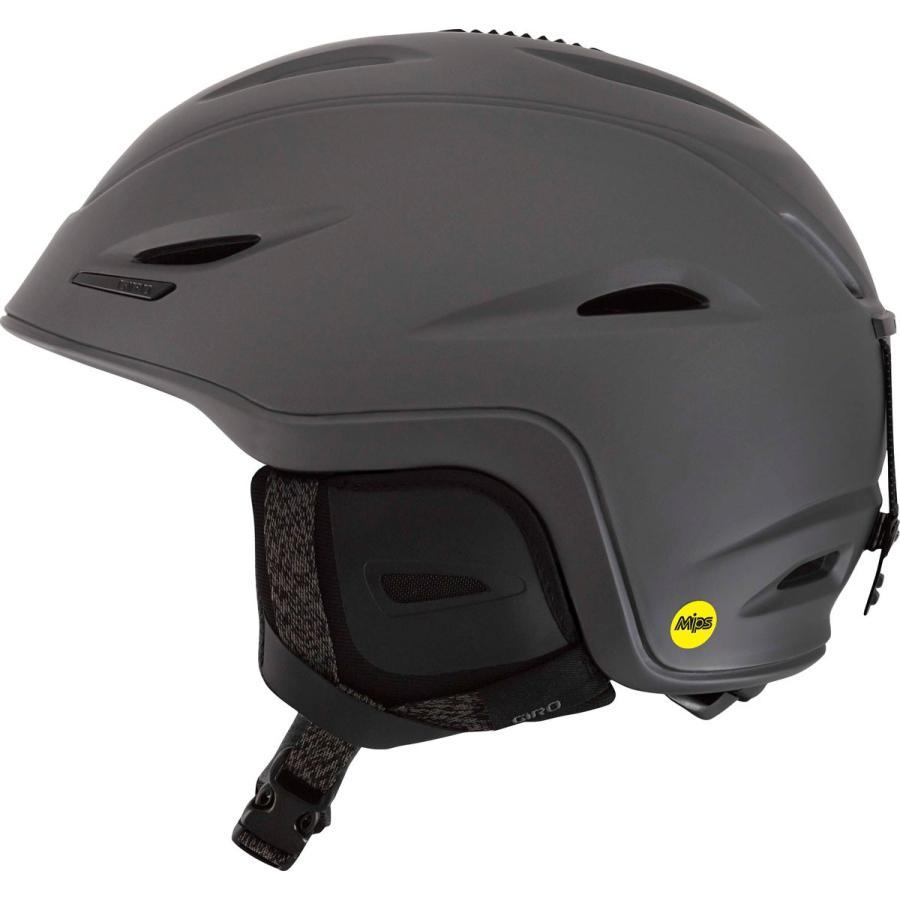 GIRO(ジロ) UNION MIPS 大人用 ヘルメット スキー スノーボード オールマウンテン