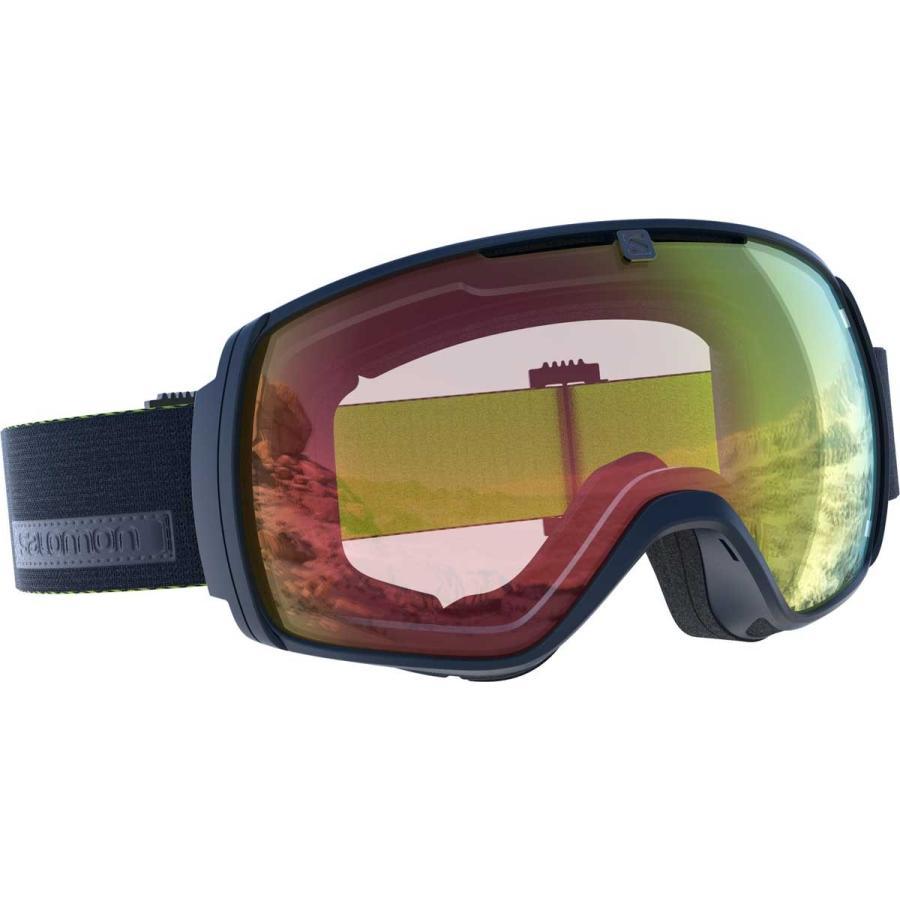 【お年玉セール特価】 SALOMON(サロモン) ONE L39907900 PHOTO XT ONE PHOTO 大人用 スキーゴーグル 大人用 スノーゴーグル, ササクラスポーツ:5867b36f --- airmodconsu.dominiotemporario.com