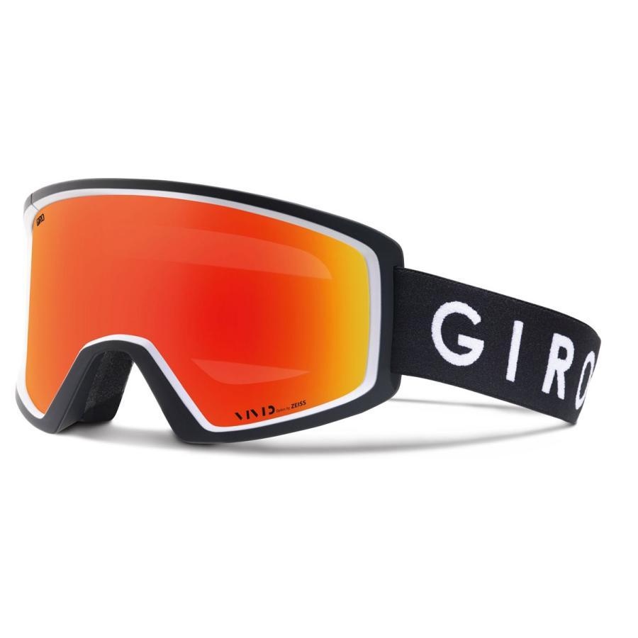 一番の GIRO(ジロ) BLOK ブロック アジアンフィット 大人用 スキー スノーゴーグル, いのりオーケストラ 6b2c754d
