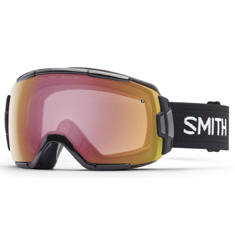 【一部予約!】 SMITH OPTICS(スミス) VICE VICE SMITH BLACK 全天候型調光レンズ スキーゴーグル VICE BLACK スノーゴーグル, 自転車プローウォカティオ:a6c2160b --- airmodconsu.dominiotemporario.com