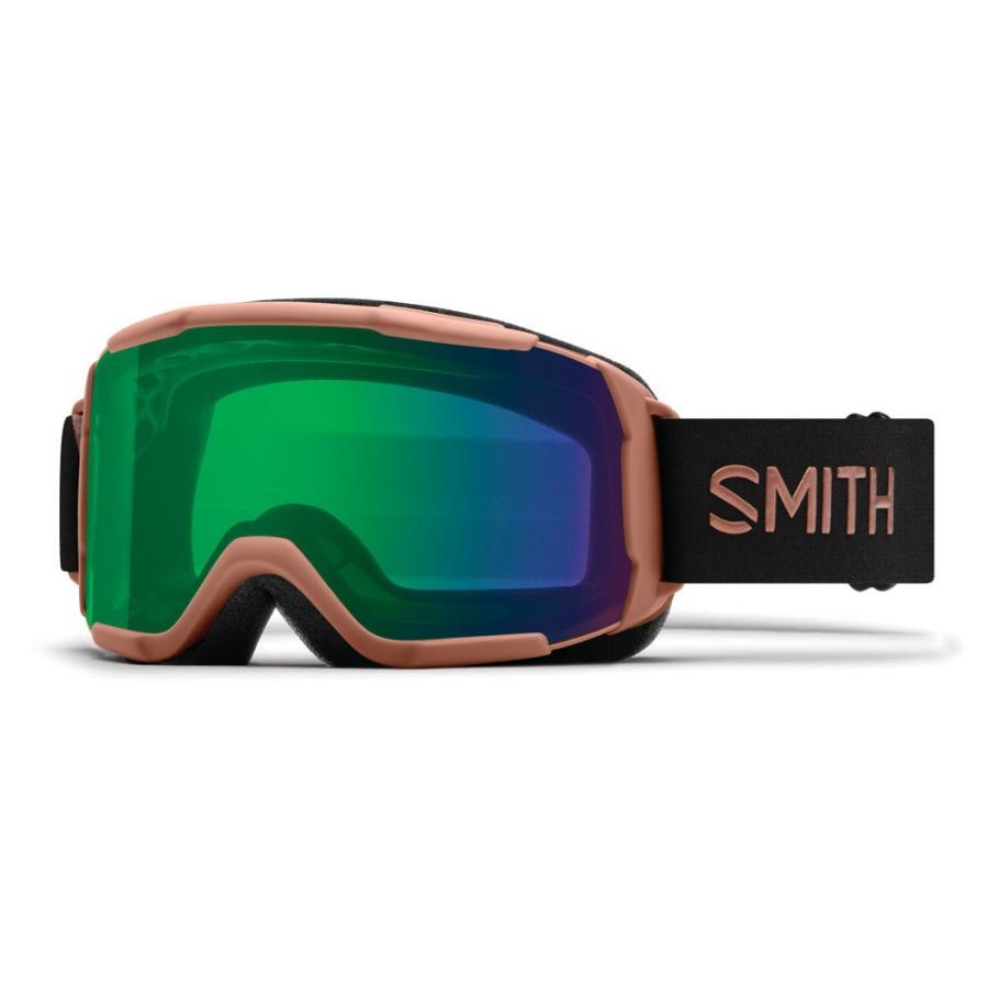 印象のデザイン SMITH SMITH OPTICS(スミス) 大人用 SHOWCASE OTG ショーケース OTG OTG スキーゴーグル スノーゴーグル 大人用 眼鏡対応, メルブック:9927f051 --- airmodconsu.dominiotemporario.com