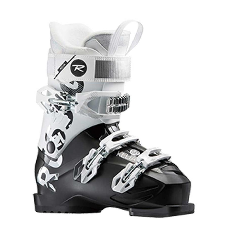 2019公式店舗 ROSSIGNOL(ロシニョール) RBF8350 KELIA 50 レディース スキーブーツ 初級, Way Easy a45de313
