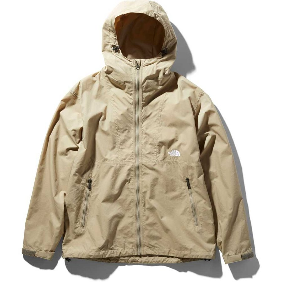 THE NORTH FACE(ザ・ノースフェイス) NP71830 COMPACT JACKET コンパクトジャケット メンズ