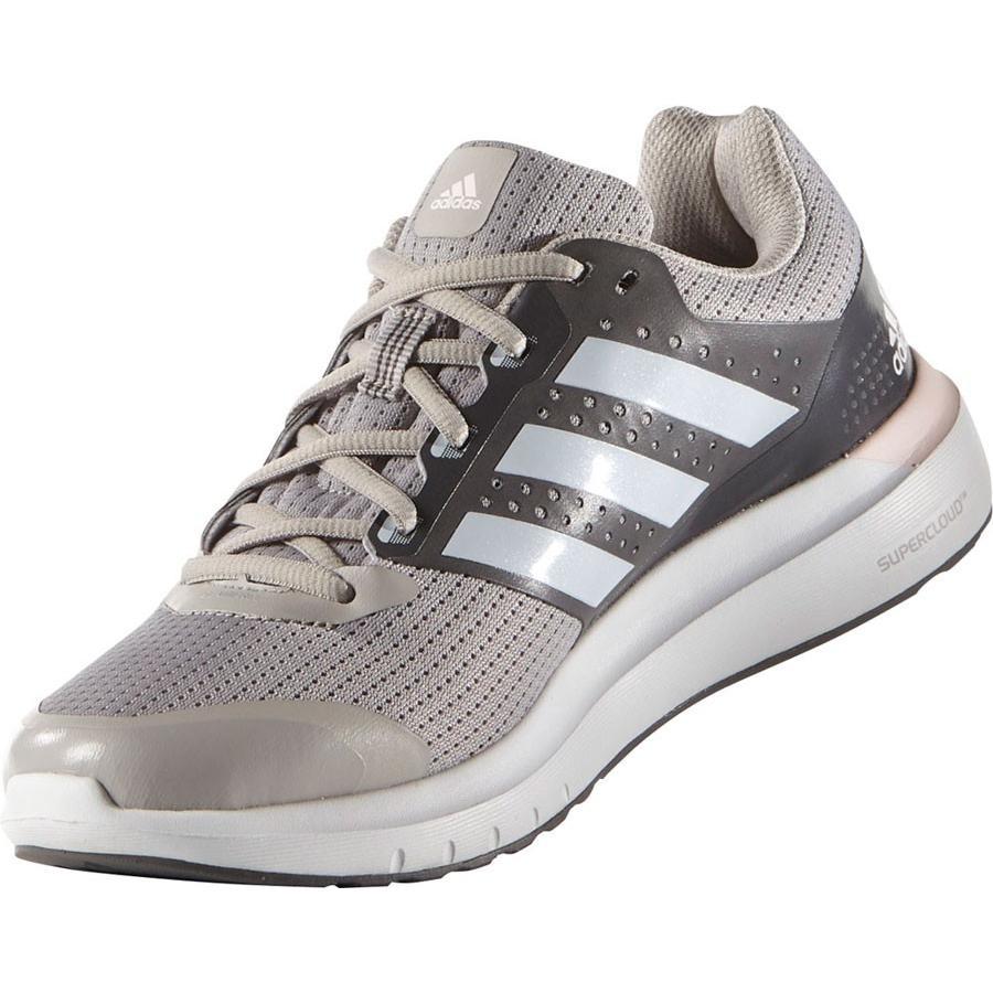 adidas(アディダス) AF6671 Duramo 7 W(婦人向け) ランニングシューズ ウォーキングシューズ