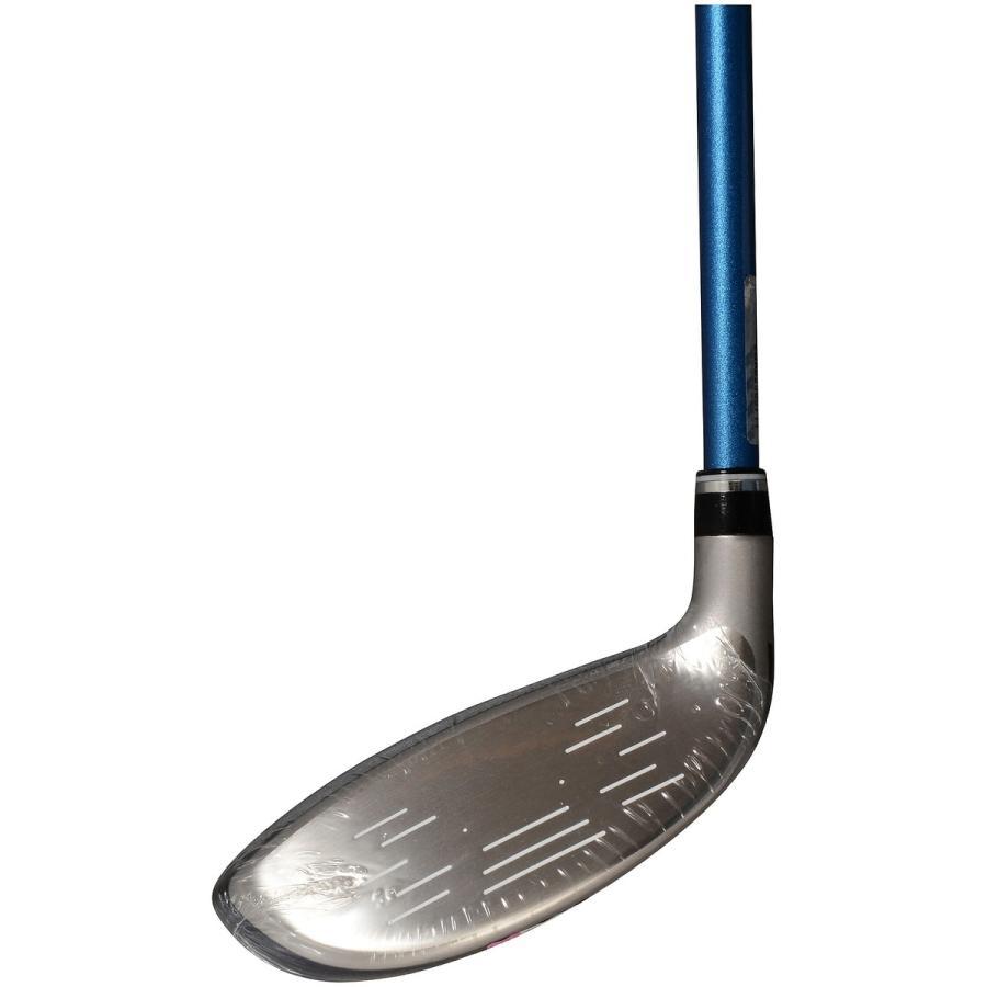 (セール)(送料無料)XXIO(ゼクシオ)ゴルフ レディースウッド XX10 LHB NO6 L XX10LHB NO6 L レディース