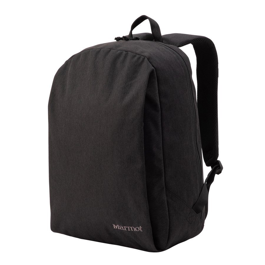 1270ec62c15e ... カジュアルバックパックス   HEATHER   BACK   PACK   TOANJA14   BK   ONE   釣り   旅行用品    キャンプ   登山   リュック   バッグ   バックパック   ザック